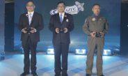 สทป. จับมือ กพท. เปิดศูนย์ฝึกอบรมระบบอากาศยานไร้คนขับแห่งแรกของไทย หนึ่งในภูมิภาคอาเซียน